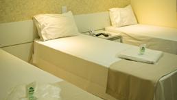 Hotel Bauru